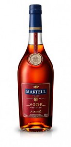 brand_bottle_whisky_martell_02-190x390-190x390
