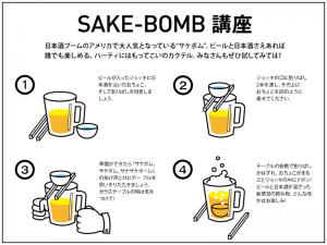 howtosakebomb