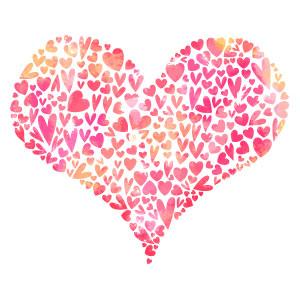 valentine_ce