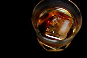 5大ウイスキー