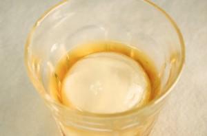 ウイスキー氷