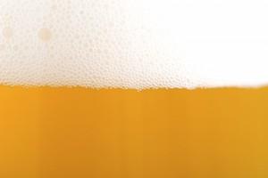第三のビール