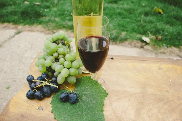 水割り ワイン ワインの水割りはワインの文化的に正しい
