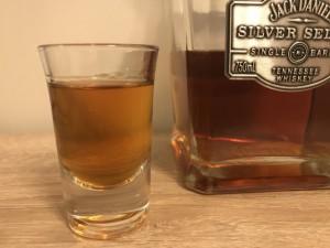 ウイスキーブランデー熟成