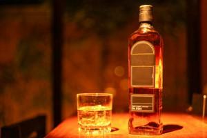 日本高級ウイスキー