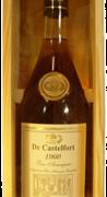 Castelfort カステルフォール