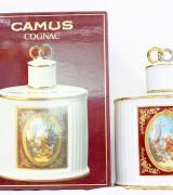 カミュ CAMUS ナポレオン ラヴァーズリング
