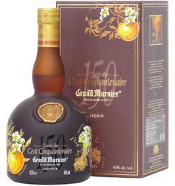 Grand Marnier グランマルニエ