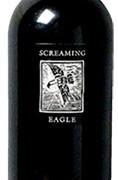 Screaming Eagle スクリーミング・イーグル
