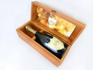 Dom Pérignon ドン・ペリニヨン