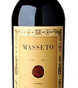 MASSETO マッセート