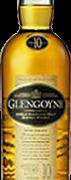 グレンゴイン