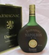 ダンブラー ナポレオン