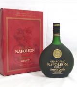 ギゾー ナポレオン